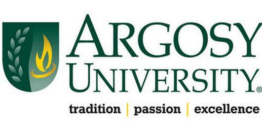 Argosy student portal