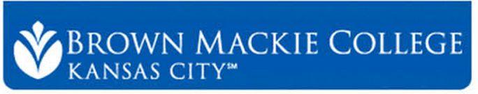 Brown Mackie college student portal