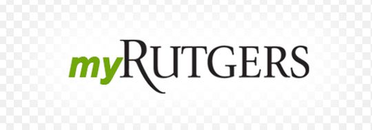 My Rutgers Portal Sakai Blackboard College Scarlet