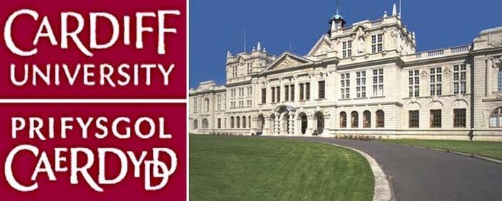 Cardiff Portal University
