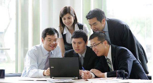 Best education portal