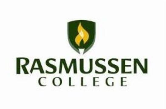 Rasmussen Student Portal