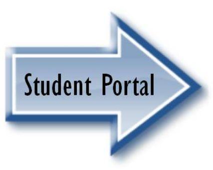 Itt student online login
