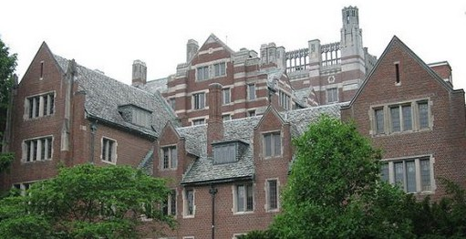 Walden University Portal