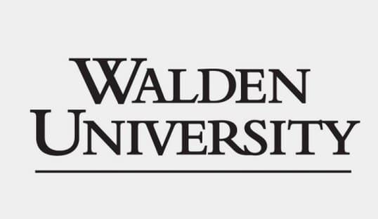 Walden University Portal login