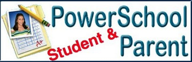 Powerschool Student Login