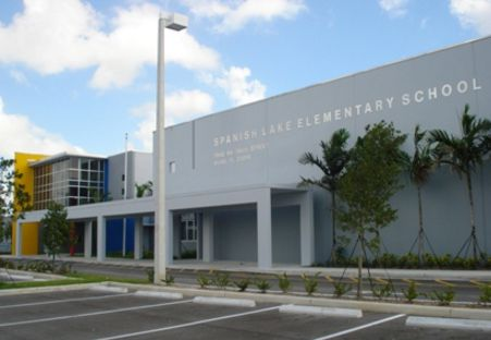 MDCPS Portal Miami Dade County