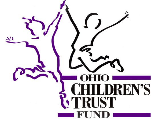 Ohio Child Support Web Portal