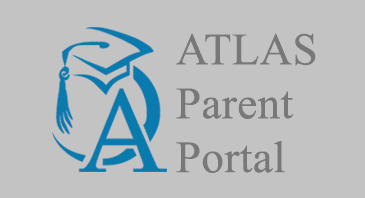 atlas fusd student