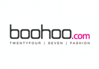 Boohoo Returns Portal