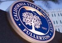 CSUF Portal