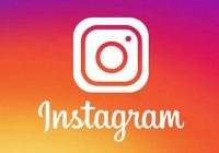 How to Instagram Sign up, Login Online for PC Windows 7, 8.1, 10