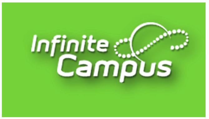 Infinite Campus Student Portal